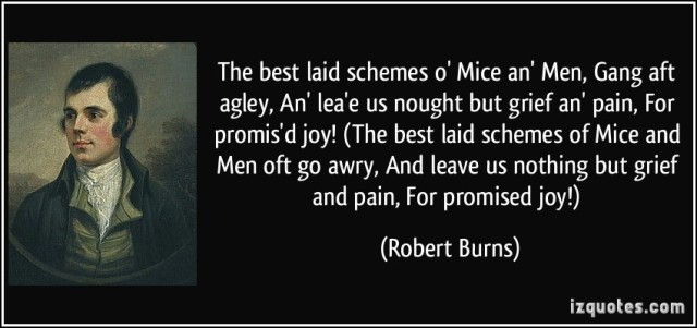 quote-the-best-laid-schemes-o-mice-an-men-gang-aft-agley-an-lea-e-us-nought-but-grief-an-pain-for-robert-burns-281775